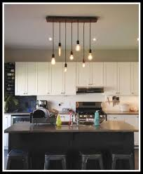 industrial pendant lighting for kitchen. Shabby Chic Kitchen Pendant Lighting Unbelievable Top Notch Industrial For A
