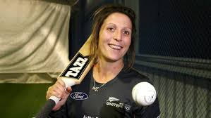 Magical double from Kate Broadmore as Canterbury stay unbeaten   Stuff.co.nz