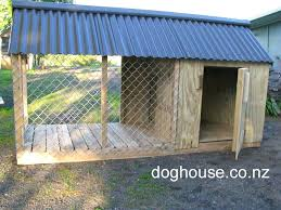 outdoor dog kennel plans dog house outdoor dog puppy houses kennels and runs indoor outdoor dog outdoor dog kennel plans