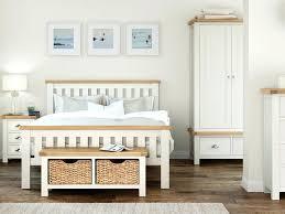 White Bed Room Furniture Bedroom Furniture Deals White Wooden ...