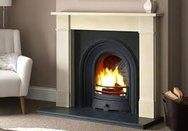 cast iron fireplaces for uk in bristol fireplace