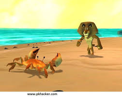 Small Picture Madagascar Highly Compressed PC Game Free Download PCGamesMACOS