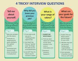 Job Interview Questions And Answers Work Life Pinterest Job