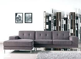office couch ikea. Ikea Modular Sofa Office Couch Medium Size Of Sectional Recliner Small Cheap .