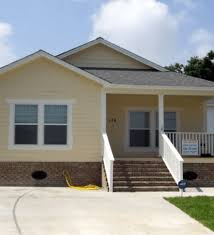 Small Picture Minimalist Small Modular Home Designs Small Modular House