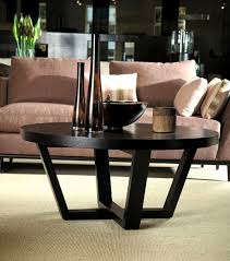 modern furniture  modern wood furniture plans large limestone