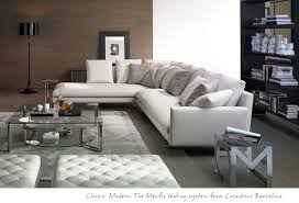 modern furniture and lighting. Casadesus Barcelona, Menfis Sectional, Modern Furniture Vancouver And Lighting U