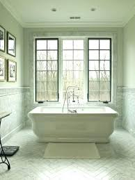 french country bathroom ideas. French Country Bathroom Ideas  Vanity Tile . A