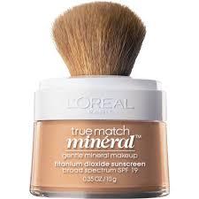 l oreal paris infallible never fail liquid makeup with spf 20 beige walmart