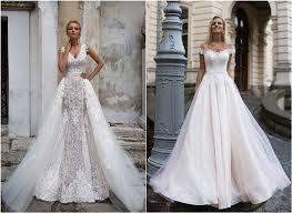 oksana mukha wedding dresses 2017 hi miss puff