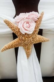 Bulk Starfish Decorations 17 Best Images About A Starfish Beach Wedding On Pinterest