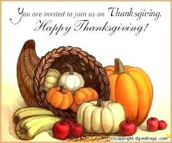downloadable thanksgiving pictures thanksgiving lunch invitation aplicativo pro