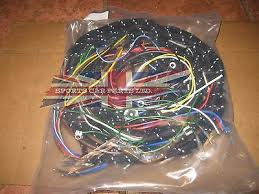 mg td wiring harness routing mg image wiring diagram mga wiring diagram mga image wiring diagram on mg td wiring harness routing