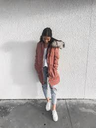 Coats you NEED this Winter — nicole carlson