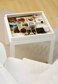 Memory Box Decorating Ideas 60 Home Decorating Projects Sunset Magazine 43