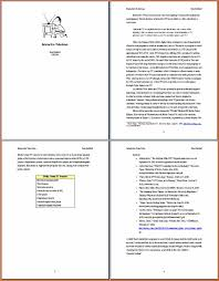 003 What Is An Apa Style Paper A1 Example Essay Format Thatsnotus