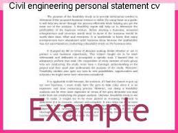 writing essay report kannada language pdf