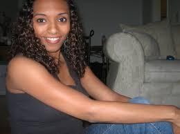 Dionna Evans from Meadowcreek High School - Classmates