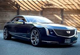 2018 cadillac limo. simple cadillac 2018 cadillac elmiraj concept redesign specs release date and price  httpcarsinformationscomwpcontentuploads2017042018cadillac elmiraju2026 throughout cadillac limo