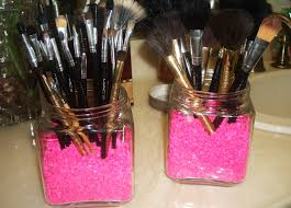 can you guess what these hot pink stuff are made from