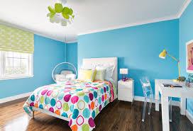 Creative Teen Bedroom Decorating Ideas  What Woman Needs - Teen bedrooms ideas
