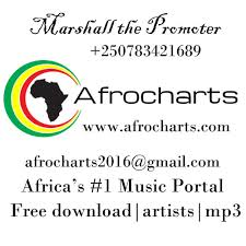 Mp3 Charts Free Download Listening To Carl 98 Afrocharts Com Africas Music Portal