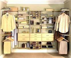 rubbermaid closet designer closet designer classic and elegant concept by closet design the made of wooden