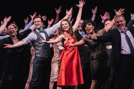 thoroughly modern millie broadway. Brilliant Millie Thoroughly Modern Millie Original Cast Members Harriet Harris Gavin Creel  Sutton Foster  For Broadway U