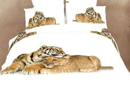 um image for extra large king duvet covers extra long twin duvet sets extra long twin