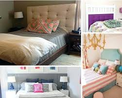do it yourself bedroom furniture. Diy Bedroom Furniture Headboards For Every Home Makeover Minimalists Do It Yourself . I