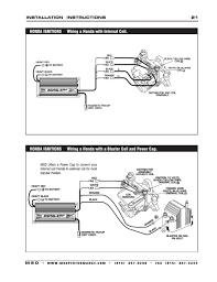 digital 6 wiring diagram wiring diagrams konsult