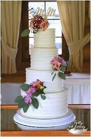 glass wedding cake stand large glass wedding cake stand helcy idea of milk glass cake plate