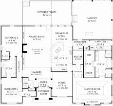 empty nester home plans old wesley open floor plan house for designs of diverting
