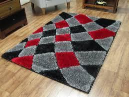 baby nursery sweet supreme gy rug greyred black red grey rug full version