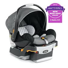 infant carrier car seat infant car seat and base infant carrier car seat malaysia cozy cover