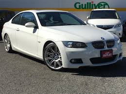 BMW Convertible bmw 335i coupe m sport for sale : 2009 BMW 335i COUPE M SPORT PACKAGE | Used Car for Sale at ...