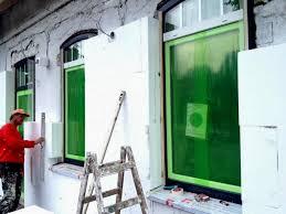 99 Blickdichte Folie Fur Fenster Blickdichte Folie Dekor Fr Bro