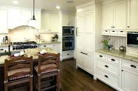cost to install new kitchen cabinets. Cost To Install Kitchen Cabinets Crown Molding Installing Moulding Above New