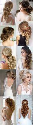 Shinion Hair Style 2014 661 best wedding hair ideas images hairstyles 5682 by wearticles.com