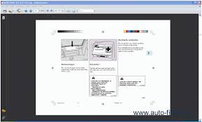 jlg wiring diagrams jlg automotive wiring diagrams jlg wiring diagrams deutz agrotron 210 235 265 service manual