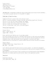 Airport Driver Cover Letter free printable wedding guest list land ...