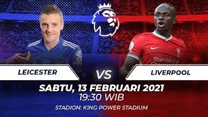 Home english premier league highlights premier league 2020/2021 liverpool vs leicester city start date: Uqtdfgk9col27m