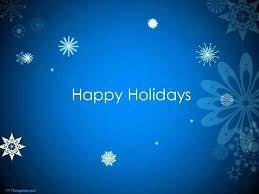 Free Holiday Greeting Card Templates Electronic Holiday Greeting Cards Amair Co