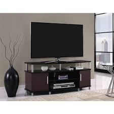 Basketball Display Stand Walmart TV Stands Entertainment Centers Walmart 48