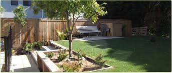 Small Picture Front Garden Design Ideas Nz Sixprit Decorps