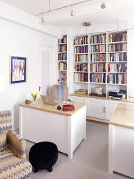 home office designers tips. New York White Shoe Shelves Home Office Transitional With Stagers Study Lighting Designers Tips