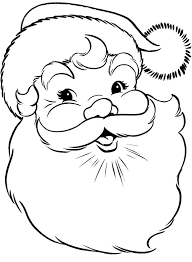 Small Picture Best 20 Santa claus drawing ideas on Pinterest How to draw