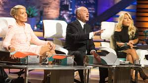 'Shark Tank' exclusive: The new list of 20 <b>best</b>-<b>selling products</b>