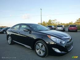 hyundai sonata limited 2015 black. 2015 sonata hybrid limited eclipse black gray photo 1 hyundai i