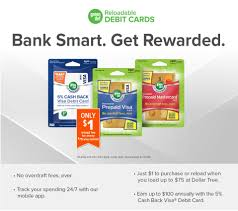 for reload green dot reloadable prepaid cards at dollar
